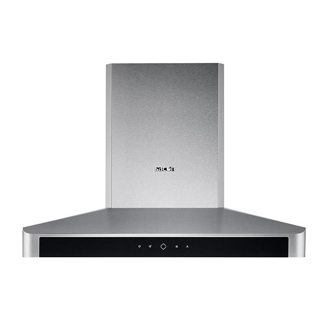 CXW-220-P9905