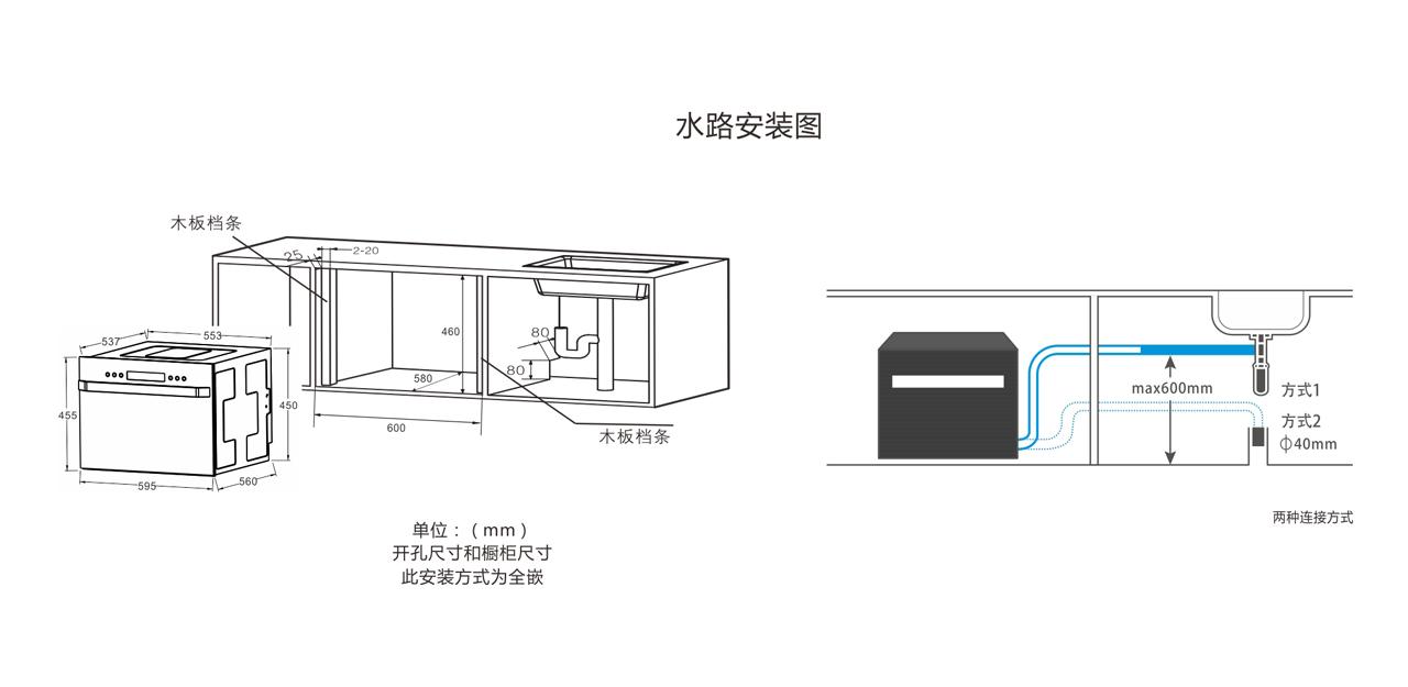 XQD8T-S810