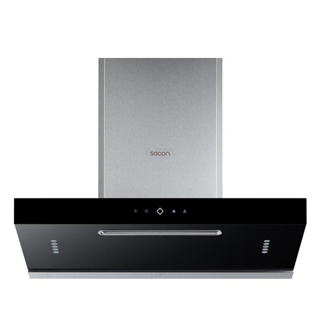 CXW-220-XS9805