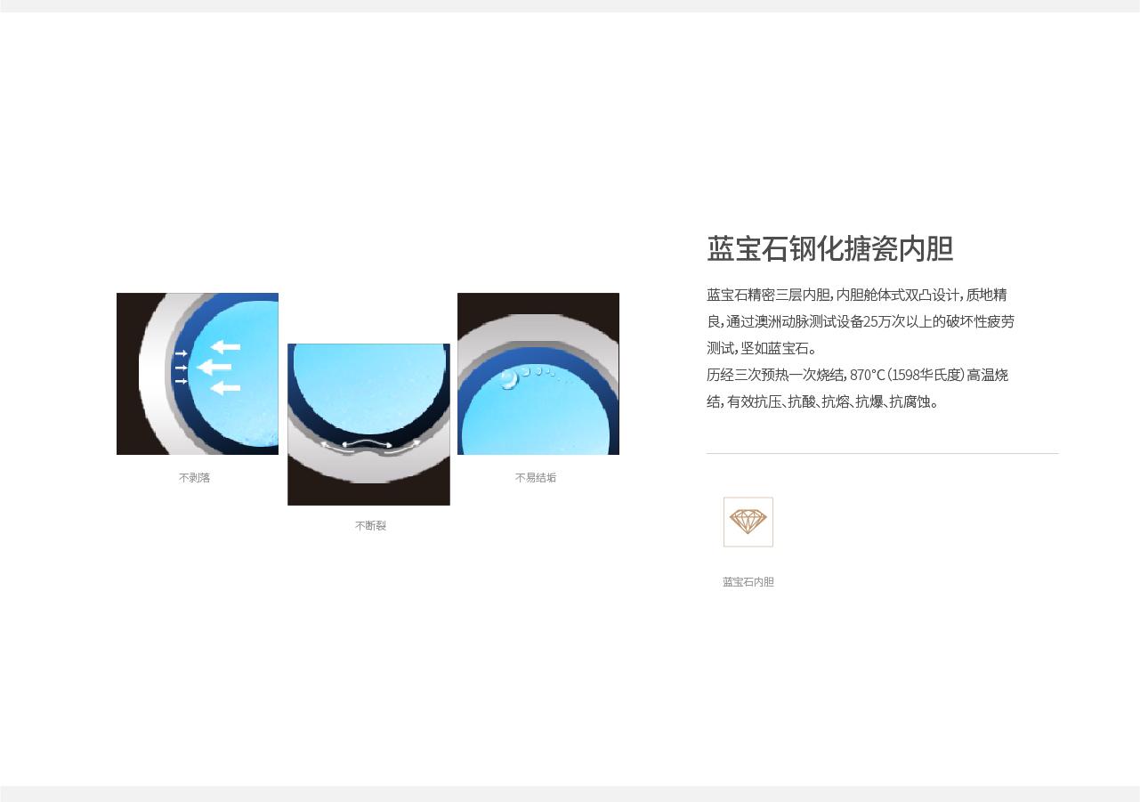 电热JFS-01_04.jpg